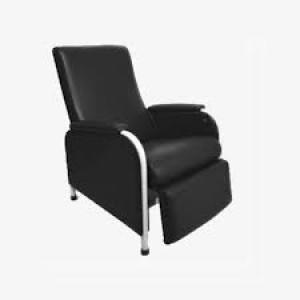 Cadeira de relax