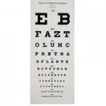 fazzini escalas optometricas