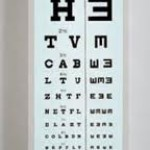 fazzini escalas optometricas1