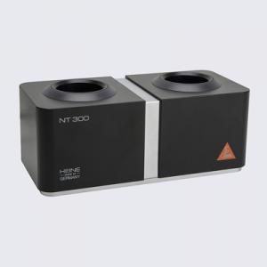 NT 300